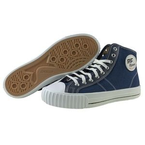 PF Flyers (Made In USA)